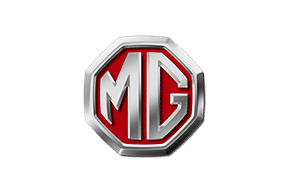 MG motor logo